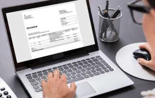 Fatturazione elettronica tra privati: cos'è e come funziona?