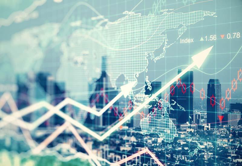 Software ERP - Finanza e controllo di gestione
