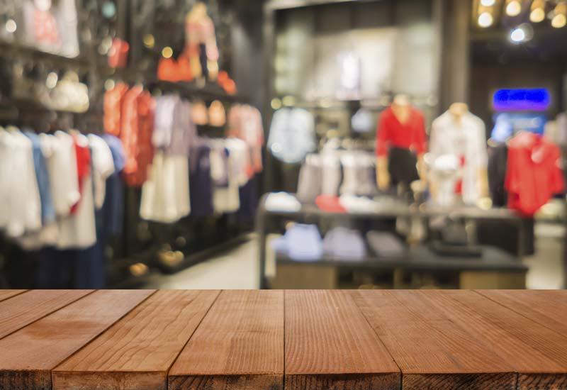 Software ERP - Gestione punti vendita