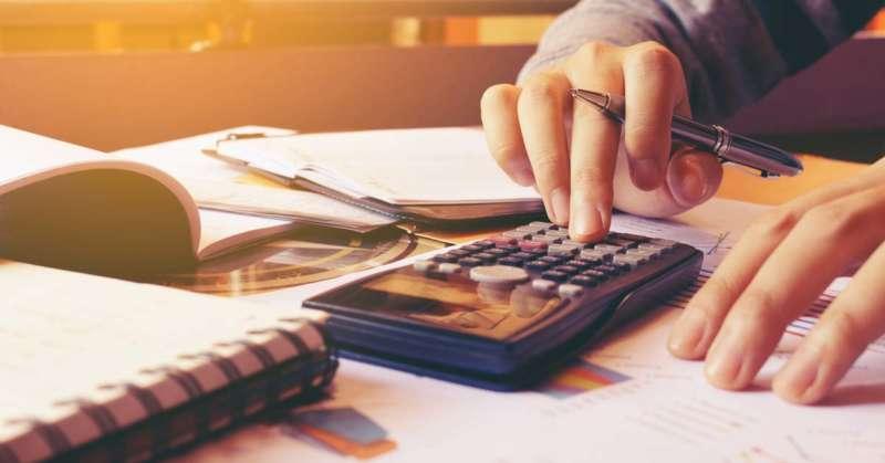 Comunicazione liquidazione IVA periodica: le novità per il 2018
