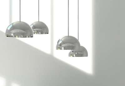 Gestionale per aziende illuminazione design