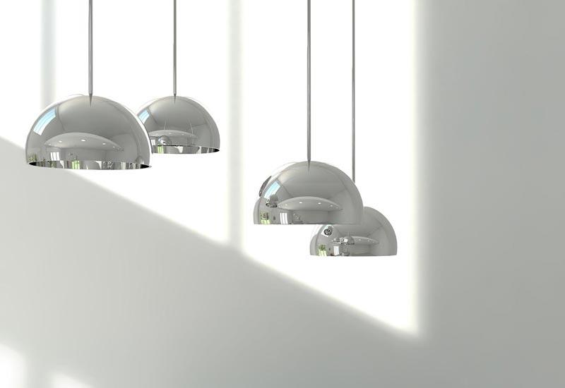 Software gestionale erp aziende illuminazione design progettika