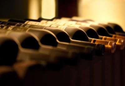 Gestionale per aziende vitivinicole