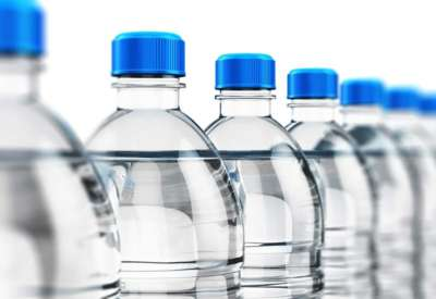 Gestionale per distribuzione food and beverage